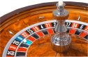 Casino Quality Table & Equipment Rentals