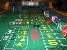 fun casino party san diego ca